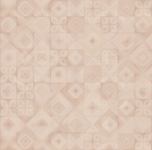 Ariana Плитка напольная TFU03ARI404 41,8х41,8 цена