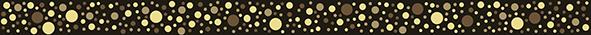 Golden Бордюр BWU55GLD208 3х50 бордюр golden tile petrarca фьюжн 9x30