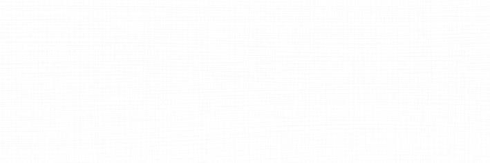 Айс Плитка настенная ПО11АИ000/ TWU11ICE000 20х60 карамель плитка настенная по11кр505 20х60 page 3