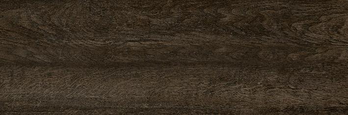 Ника Плитка настенная ПО11НК404 / TWU11NIK404 20х60 карамель плитка настенная по11кр505 20х60 page 3