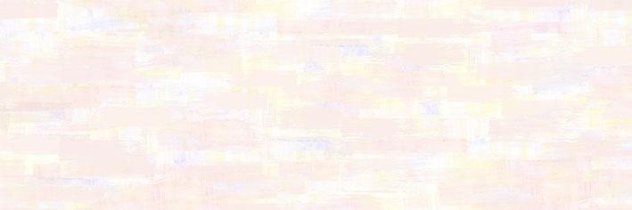 Карамель Плитка настенная ПО11КР005 20х60 футболка классическая printio love i m yours