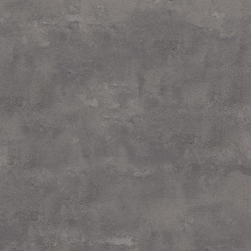 Грэйс Плитка напольная ПГ3ГР707 / TFU03GRS707 41,8х41,8 цена