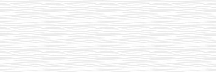 Этель Плитка настенная ПО11ЭТ000/TWU11ETL000 20х60 карамель плитка настенная по11кр505 20х60 page 3