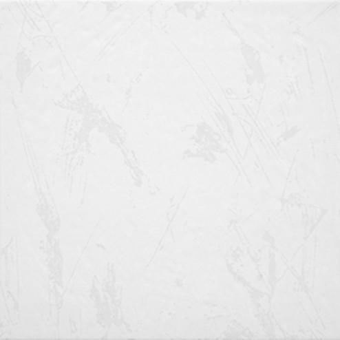 Коко Шанель плитка напольная ПГ3КК007 / TFU03CCH007 41,8х41,8 напольная плитка уралкерамика merbau 404 41 8x41 8