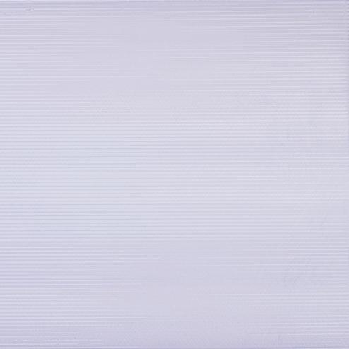 Aquarelle Плитка напольная TFU03AKQ300 41,8х41,8 напольная плитка уралкерамика merbau 404 41 8x41 8