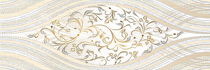 Сезаль Декор ВС11СЛ024 / DWU11SZL024 20х60 ariana декор dwu11ari404 20х60