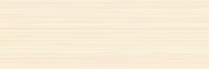 Сезаль Декор ВС11СЛ004 /DWU11SZL004 20х60 цена