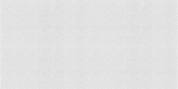 Golden Плитка настенная TWU09GLD000 24,9х50 настенная плитка sanchis moods lavanda 20x50
