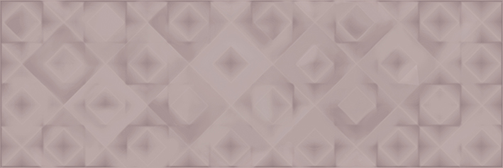 Ariana Плитка настенная рельефная TWU11ARI707 20х60 ariana декор dwu11ari404 20х60