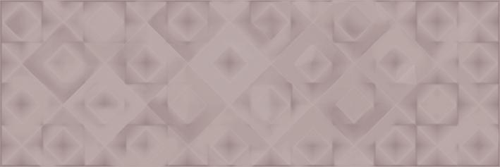 Ariana Плитка настенная рельефная TWU11ARI707 20х60 ariana grande monterrey