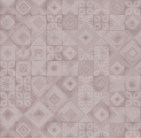 Ariana Плитка напольная TFU03ARI707 41,8х41,8 напольная плитка уралкерамика жасмин 3жс004 41 8x41 8
