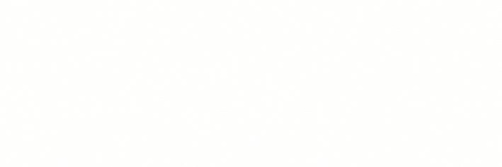 Alanna Плитка настенная рельефная TWU11ALN000 20х60 карамель плитка настенная по11кр505 20х60 page 3