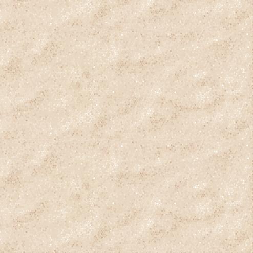 Alanna Плитка напольная TFU03ALN004 41,8х41,8 напольная плитка уралкерамика merbau 404 41 8x41 8