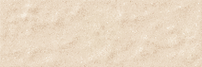 Alanna Плитка настенная рельефная TWU11ALN004 20х60 настенная плитка sanchis moods lavanda 20x50