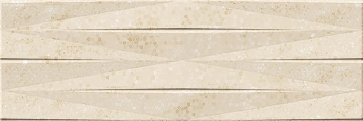 Alanna Плитка настенная рельефная TWU11ALN014 20х60 карамель плитка настенная по11кр505 20х60 page 3