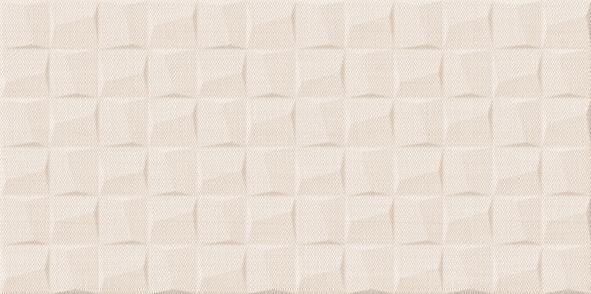 Asteria Плитка настенная TWU09ATR004 24,9х50 настенная плитка sanchis moods lavanda 20x50
