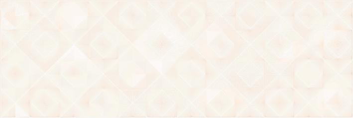 Ariana Плитка настенная TWU11ARI004 20х60 ariana декор dwu11ari404 20х60