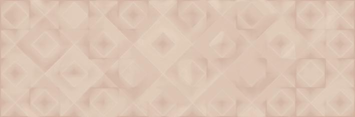 Ariana Плитка настенная рельефная TWU11ARI404 20х60 ariana декор dwu11ari404 20х60