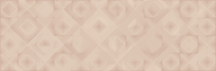 Ariana Плитка настенная рельефная TWU11ARI404 20х60 ariana grande monterrey