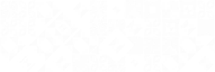 Ariana Плитка настенная TWU11ARI000 20х60 ariana grande monterrey