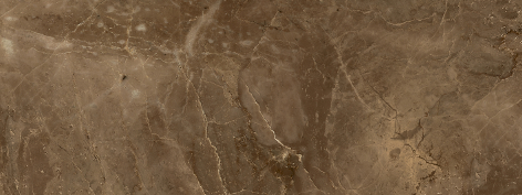 Stella плитка настенная рельефная TWU06STL404 15х40 настенная плитка kerlife stella moca 1c 31 5x63