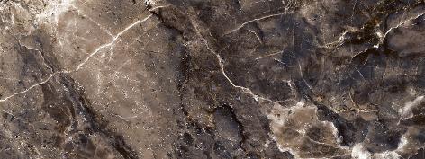 Stella плитка настенная рельефная TWU06STL402 15х40 настенная плитка kerlife stella moca 1c 31 5x63
