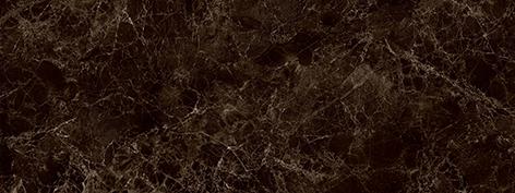 Stella плитка настенная рельефная TWU06STL412 15х40 настенная плитка kerlife stella moca 1c 31 5x63