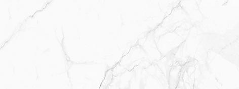 Stella плитка настенная рельефная TWU06STL000 15х40 настенная плитка kerlife stella moca 1c 31 5x63