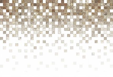 Intro Плитка настенная TWU07INT004 24,9х36,4 настенная плитка sanchis moods lavanda 20x50
