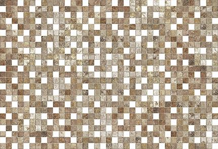 Intro Плитка настенная TWU07INT404 24,9х36,4 настенная плитка sanchis moods lavanda 20x50