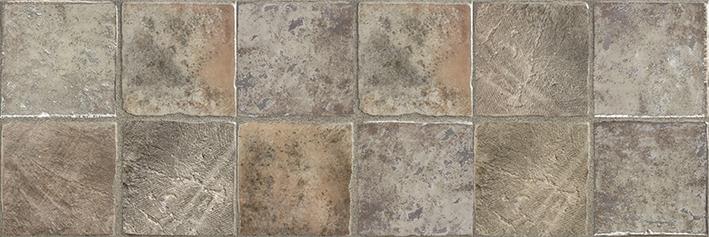 Sofia Плитка настенная рельефная TWU11SOF404 20х60 карамель плитка настенная по11кр505 20х60 page 3