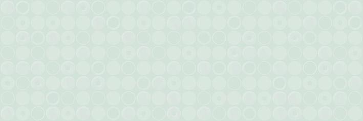 Бланка Декор ВС11БН101 / DWU11BLN101 20х60 декор уралкерамика бриз вс11бр604 60x20