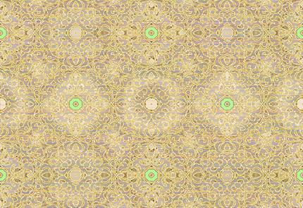 Мелани Декор ВС7МЛ404 / DWU07MLN404 24,9х36,4 декор уралкерамика бриз вс11бр604 60x20