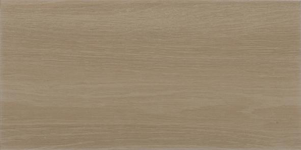 Веста ПО9ВТ404 Плитка настенная 24,9х50 настенная плитка sanchis moods lavanda 20x50