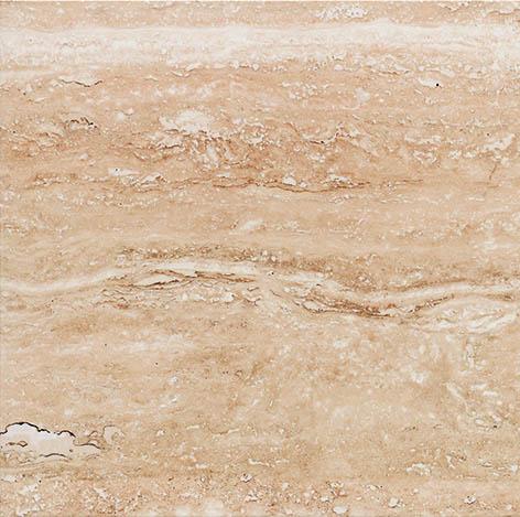 Ривьера ПГ3РВ404 / TFU03RVR404 Плитка напольная 41,8х41,8 цена