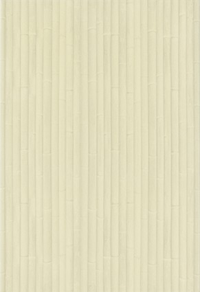 Бамбук ПО7БМ004 / TWU07BMB004 Плитка настенная 24,9х36,4 плитка декор 250х400х8 мм бамбук бежевый 1