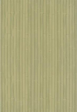 Бамбук ПО7БМ101 / TWU07BMB101 Плитка настенная 24,9х36,4 плитка декор 250х400х8 мм бамбук бежевый 1