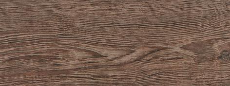 Merbau Плитка настенная рельефная TWU06MRB424 15х40 stella плитка настенная рельефная twu06stl004 15х40