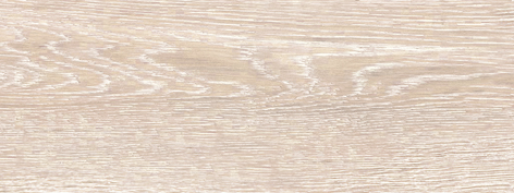 Merbau Плитка настенная рельефная TWU06MRB024 15х40