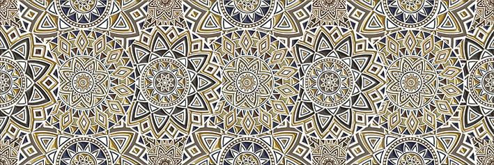 Harisma Декор DWU11HRS428 20х60 ariana декор dwu11ari404 20х60