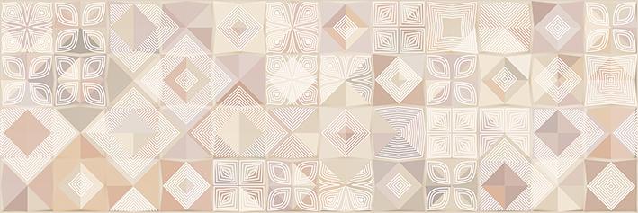 Ariana Декор DWU11ARI404 20х60 ariana декор dwu11ari404 20х60