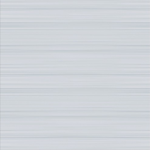 Релакс Плитка напольная ПГ3РЛ606 / TFU03RLX606 41,8х41,8 напольная плитка cir biarritz ecru 10x10