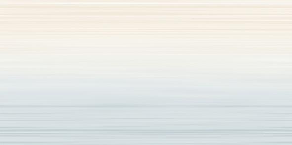 Релакс Плитка настенная ПО9РЛ604 / TWU09RLX604 24,9х50 настенная плитка sanchis moods lavanda 20x50