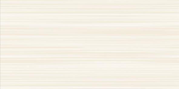 Релакс Плитка настенная ПО9РЛ004 / TWU09RLX004 24,9х50 плитка декор 250х400х8 мм релакс зеленый 3 494331