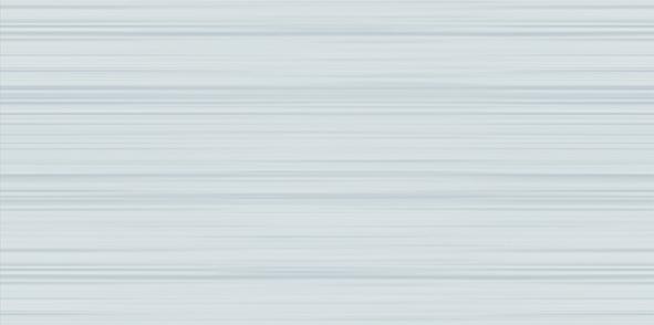 Релакс Плитка настенная ПО9РЛ606 / TWU09RLX606 24,9х50 плитка декор 250х400х8 мм релакс зеленый 3 494331