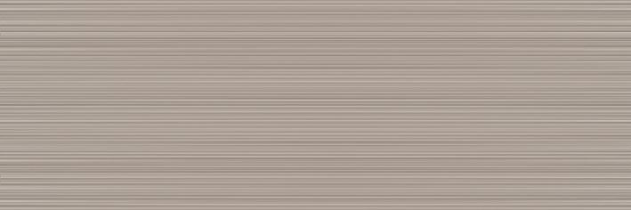 Айленд Плитка настенная ПО11АД404/TWU11ALD404 20х60