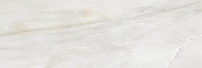 Романо Плитка настенная ПО11РМ004 / TWU11RMN004 20х60 карамель плитка настенная по11кр505 20х60 page 3