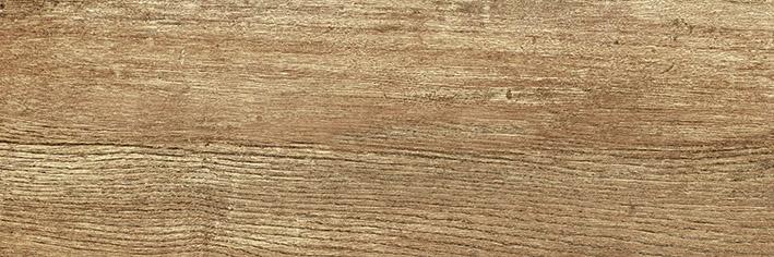 Ника Плитка настенная ПО11НК004 / TWU11NIK004 20х60 карамель плитка настенная по11кр505 20х60 page 3