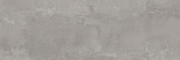 Грэйс Плитка настенная ПО11ГР707 / TWU11GRS707 20х60 цена и фото