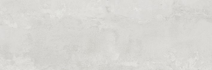 Грэйс Плитка настенная ПО11ГР004 / TWU11GRS004 20х60 карамель плитка настенная по11кр505 20х60 page 3